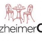 The Alzheimer Cafe
