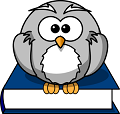 owl-on-book-md